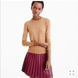 Women's J Crew Tippi Sweater